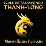 Taekwondo Neuville